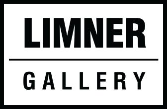 Limner-1